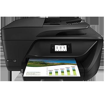 123-HP-Officejet-8040-Printer