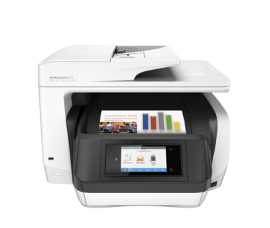 123-HP-Officejet-8735-Printer