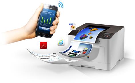 123-hp-Officejet-Pro-6964-printer-mobile-solution