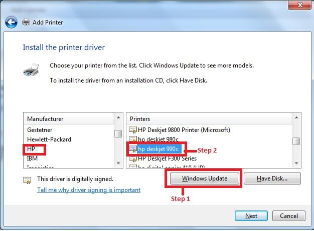 123-hp-envy-4516-driver-software