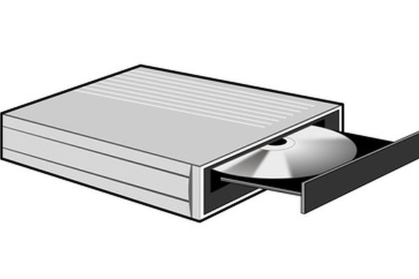 123-hp-envy-7644-printer-software-download