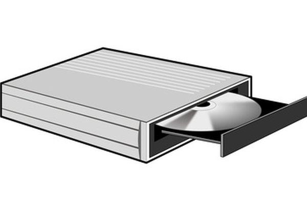 123-hp-envy-4524-printer-software-download