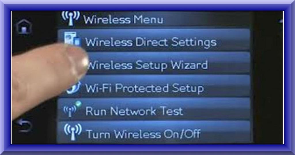 123-hp-envy-7100-wireless