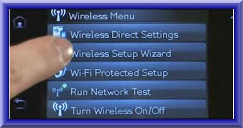 123-hp-envy-5668-wireless