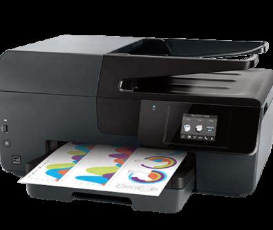 123-hp-ojpro-6964-printer