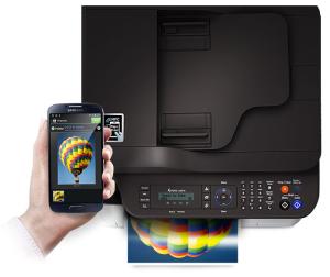 123-hp-ojpro8745-mobile-printing