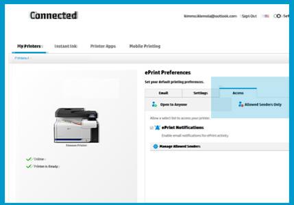123 HP DeskJet 2540 Driver Download | HP 2540 WPS Method