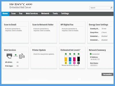 HP-Envy-5642-Embedded-Web-Server