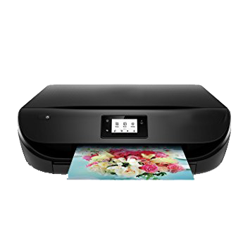 HP-Envy-4524-printer
