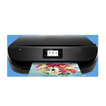 HP-Envy-4527-printer