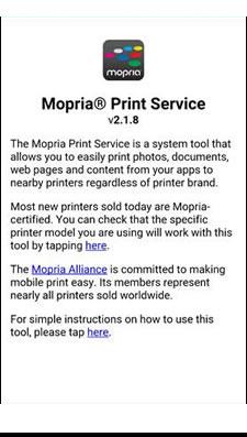 Hp-DeskJet-1050-Mopria