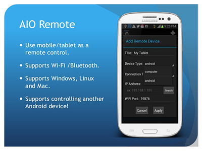 Hp-OfficeJet-5743-Android-AiO-Remote-App