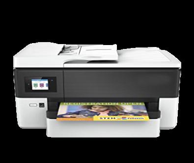 Hp-Officejet-Pro-7720-Printer