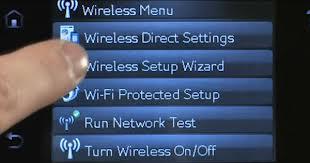 Wireless-Setup-4650-Wizard-tool