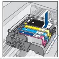 hp-printer-6954-cartridge-label-matches-coloured-dot2