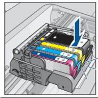 hp-printer-5743-cartridge-label-matches-coloured-dot2