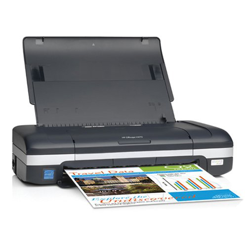 123 HP-Officeje150-Printer