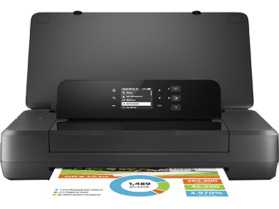 123-HP-Officejet-200-Printer-Setup
