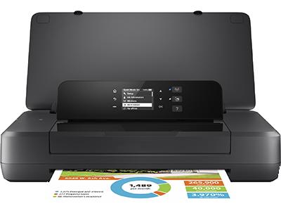 123-HP-Officejet-250-Printer