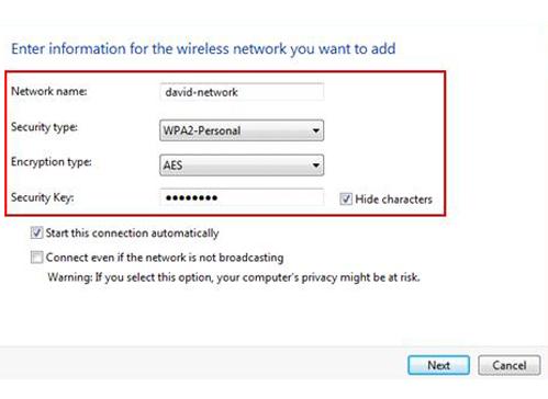 HP-OfficejetPro-6964-wireless-window