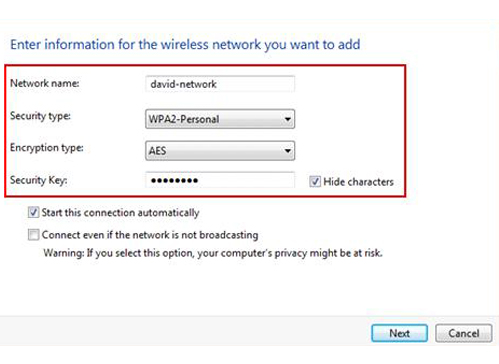 HP-OfficejetPro-6978-wireless-window