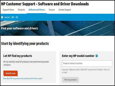 HP-OfficejetPro-8710 -Customer-Support-Software-Driver-Downloads