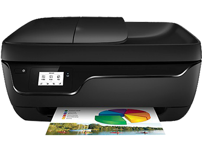 123-HP-Officejet-3833-Printer