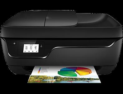 123.hp.com/oj4630-Printer