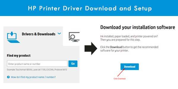 123-hp-printer-driver-download