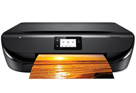 123-HP-Envy-5052-Printer