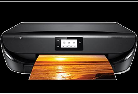 123-HP-Envy-5052-Printer