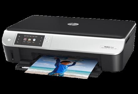 123-HP-Envy-5535-Printer