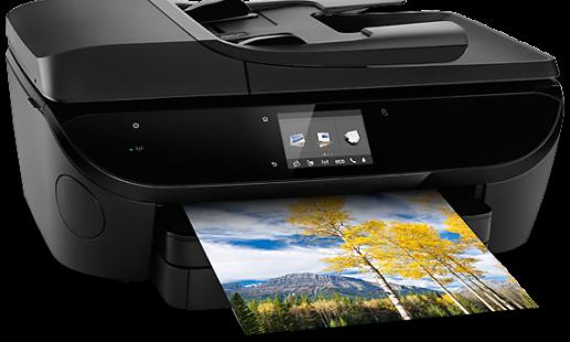 123-HP-Envy-7645-Printer
