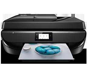 123-HP-Officejet-5255-Printer