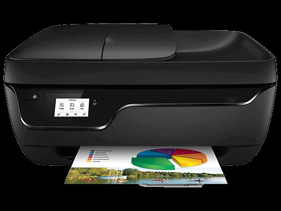123-HP-Officejet-5741-Printer