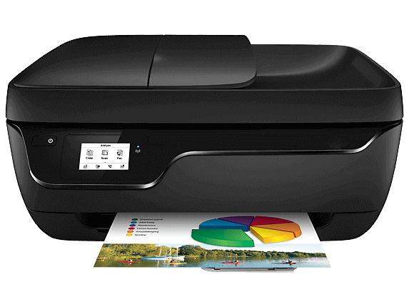 123-HP-Officejet-5744-Printer