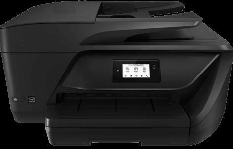 123-HP-Officejet-6962-Printer