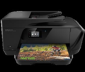 123-HP-Officejet-7110-Printer