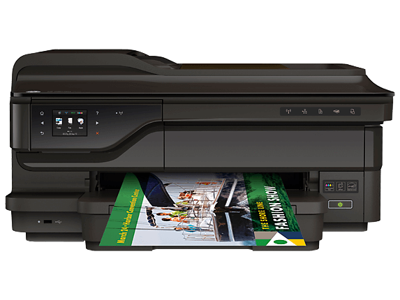 123-HP-Officejet-7612-Printer