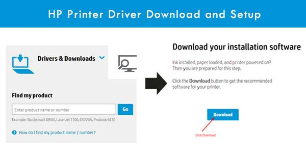 123-hp-oj5741-printer-driver-download