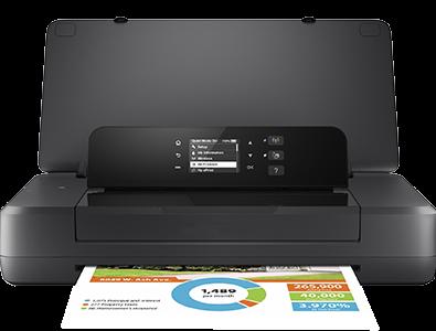 123-HP-Officejet-250-Printer-Setup