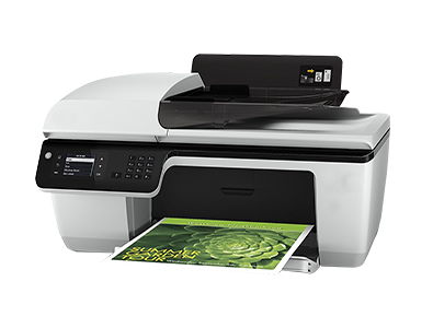 123-HP-Officejet-2620-Printer