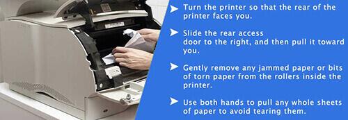 123-hp-amp109-printer-paper-jam-problem