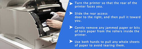 123-hp-amp118-printer-paper-jam-problem