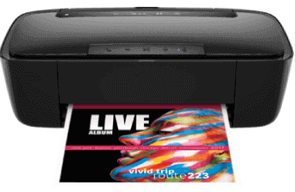 123.hp.com/amp100-printer-setup