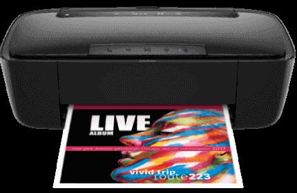 123.hp.com-amp122-printer-setup