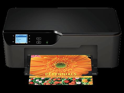 123-hp-dj2622-printer