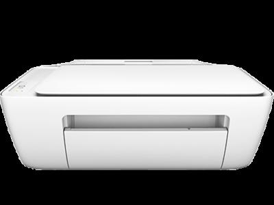 123-hp-dj2544-printer