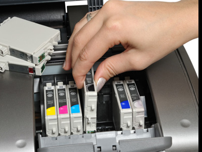 Hp-DeskJet-3637-ink-Cartridge-Replacement