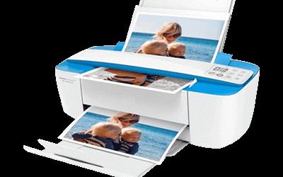 123-HP-Deskjet-3830-Printer